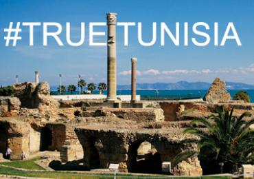 True Tunisia