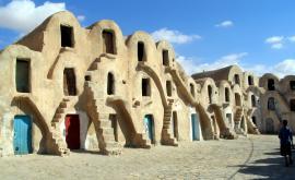 sex en bretagne six Tunisie